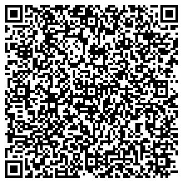 QR-код с контактной информацией организации Криворучко, СПД - Детские игрушки