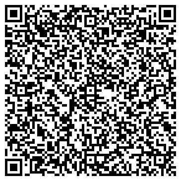 QR-код с контактной информацией организации Потапова, ЧП