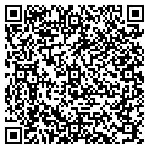 QR-код с контактной информацией организации ФитБокс (FitBox), ООО