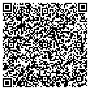 QR-код с контактной информацией организации Эмтекс (Mtex), СПД