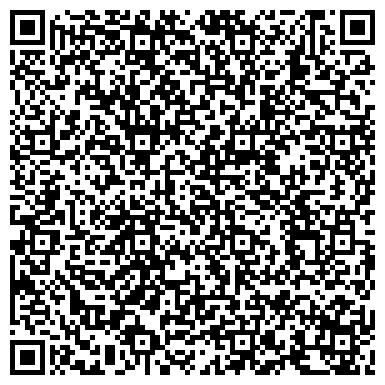 QR-код с контактной информацией организации Спорт Топ, Компания (Sporttop)