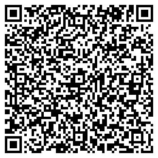 QR-код с контактной информацией организации Николь, ЧП