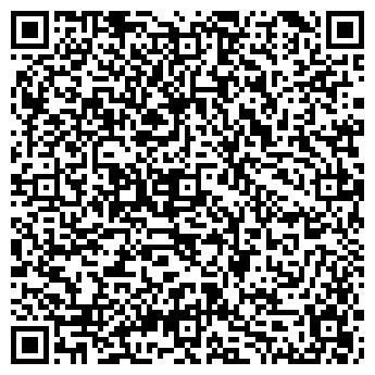 QR-код с контактной информацией организации СВ-Техно, ЧП