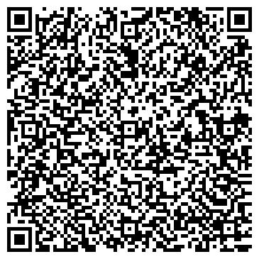 QR-код с контактной информацией организации ТМ Бэби-Лэнд Унитех, ООО