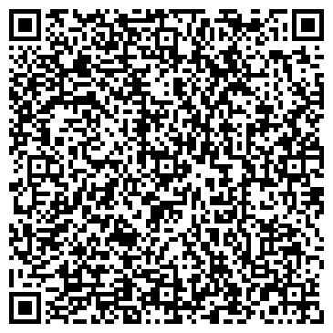 QR-код с контактной информацией организации Деревянные игрушки Wood toys, ЧП