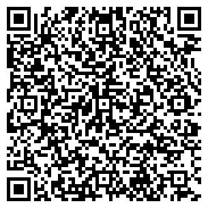 QR-код с контактной информацией организации Фирма Корвет, ЧП
