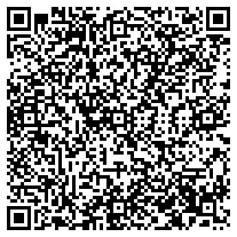 QR-код с контактной информацией организации Юнитех, ООО