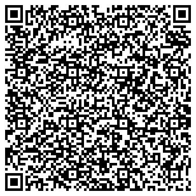 QR-код с контактной информацией организации Товары для спорта и отдыха (Лактионов), ЧП
