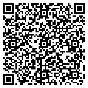 QR-код с контактной информацией организации ТМ Shine