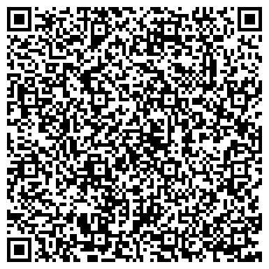 QR-код с контактной информацией организации Интернет-магазин Веселка, ЧП