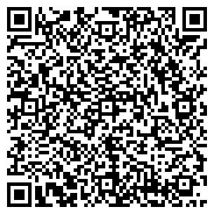 QR-код с контактной информацией организации Nautilus, ЧП