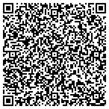 QR-код с контактной информацией организации Спорт Стайл (Sport Style), ООО
