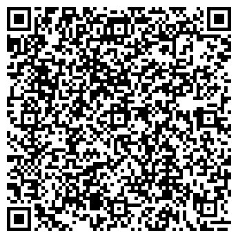 QR-код с контактной информацией организации Ирель, ЧП
