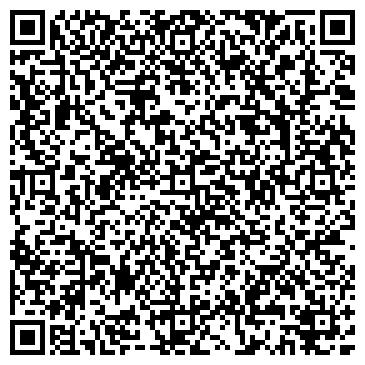 QR-код с контактной информацией организации Мастерская Беляева, ООО