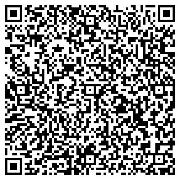 QR-код с контактной информацией организации Иванов Артём Николаевич, СПД