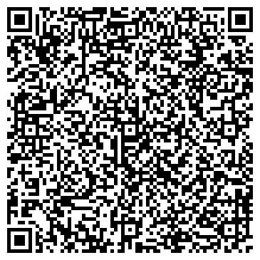 QR-код с контактной информацией организации Нелс-Вест, ЧП