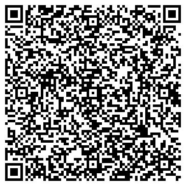 QR-код с контактной информацией организации Спорт Актив, Компания (SportActive)