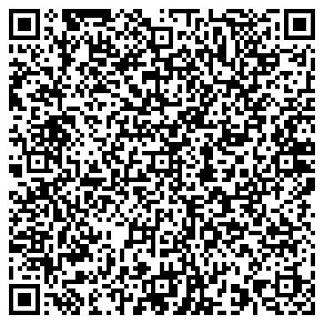 QR-код с контактной информацией организации Белоус А.А., СПД