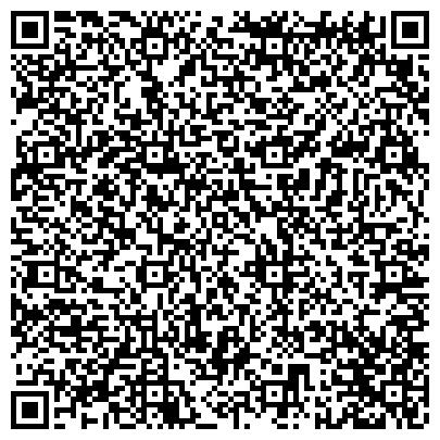 QR-код с контактной информацией организации Спортуголок - интернет-магазин, ЧП