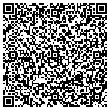 QR-код с контактной информацией организации Интернет-магазин детских игрушек
