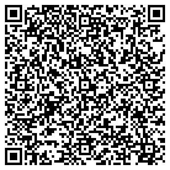 QR-код с контактной информацией организации Полипол, ЧП (PoliPol)