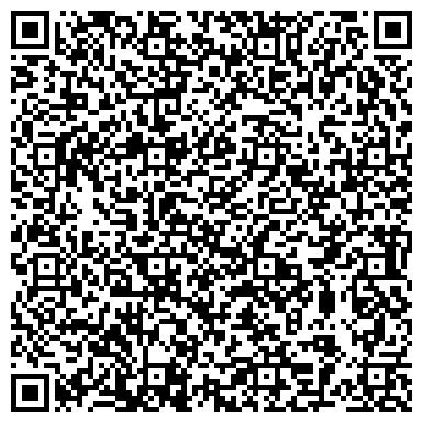 QR-код с контактной информацией организации Вуатан, Компания (Wuotan)