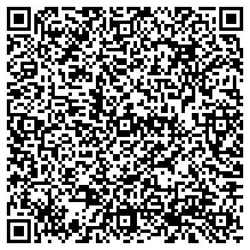 QR-код с контактной информацией организации Григоренко, ЧП (Babylon)