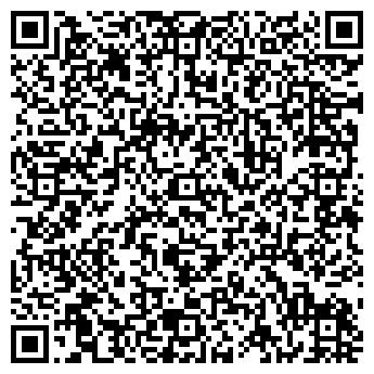 QR-код с контактной информацией организации Селави, ООО (Selavi)