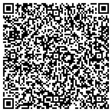 QR-код с контактной информацией организации Детские Спортивные Уголки, ЧП