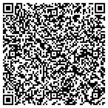 QR-код с контактной информацией организации Завод Сокольники, ГП