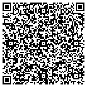 QR-код с контактной информацией организации Tokonoma, ООО