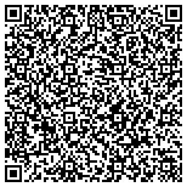 QR-код с контактной информацией организации Ангеливка, ЧП Грынык И.Б
