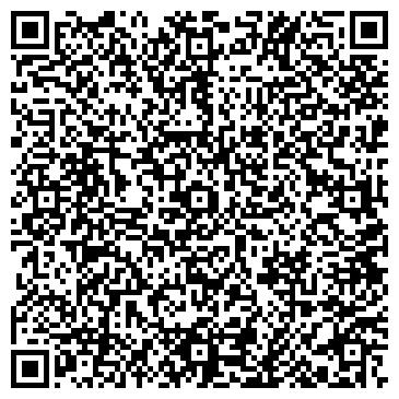 QR-код с контактной информацией организации Boxer Sport Line Магазин спортивных товаров,ЧП