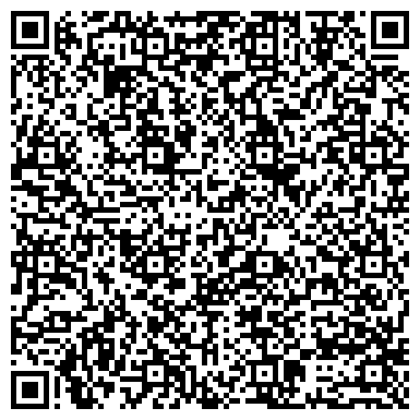QR-код с контактной информацией организации Вадзаари ТД, ООО