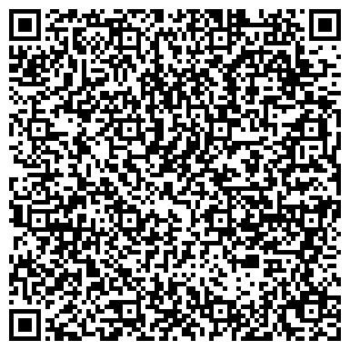 QR-код с контактной информацией организации ВД спорт, ЧП (VD-sport)