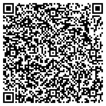QR-код с контактной информацией организации Sport- Lider, ООО