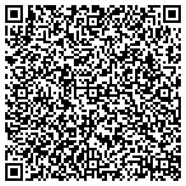 QR-код с контактной информацией организации СЕМИПАЛАТИНСКИЙ ЛИТЕЙНО-МЕХАНИЧЕСКИЙ ЗАВОД