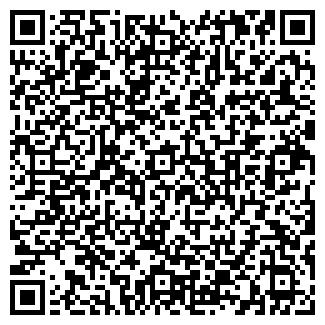 QR-код с контактной информацией организации СП ДТД-ЛАБА, ТОО