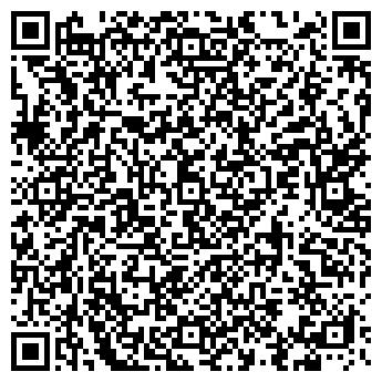 QR-код с контактной информацией организации SummerHouses, ЧП