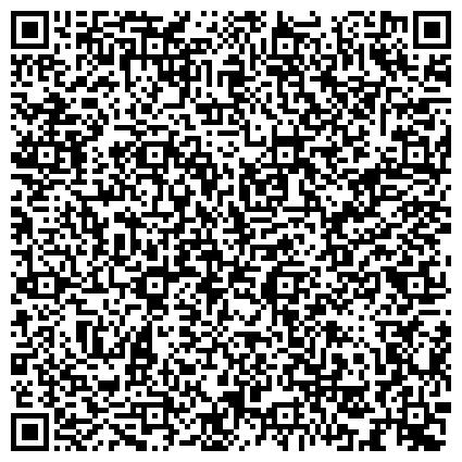 QR-код с контактной информацией организации Магазин велотренажеров, орбитреков, товаров для фитнеса и активных видов спорта, ООО (USA Style)