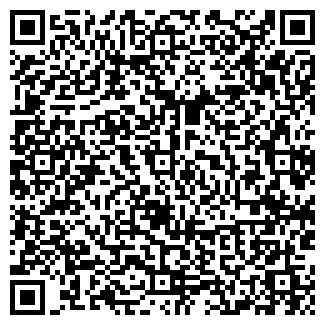 QR-код с контактной информацией организации Ползунки, ЧП