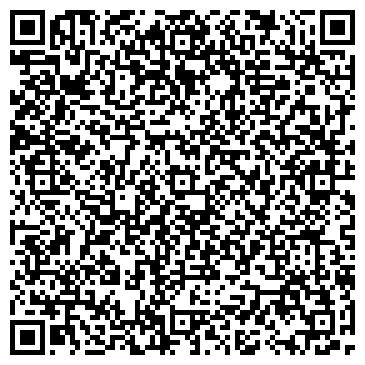 QR-код с контактной информацией организации ЛАБИНСКИЙ КОНСЕРВНЫЙ ЗАВОД, ОАО