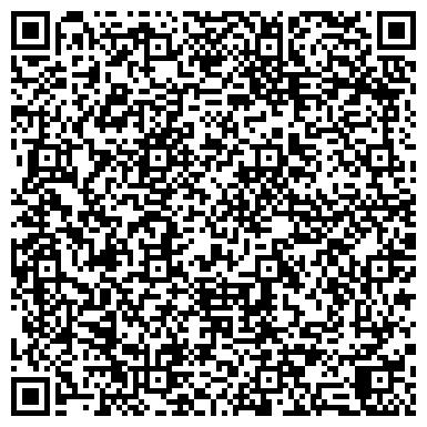 QR-код с контактной информацией организации Концепт фитнес, Интернет магазин (concept fitness)