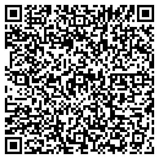 QR-код с контактной информацией организации Энерджим, СПД