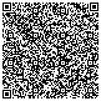 QR-код с контактной информацией организации Спорт тайм, Интернет-магазин SportTime (Череута, ЧП)