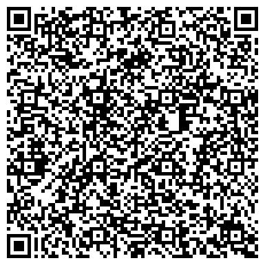 QR-код с контактной информацией организации Интернет магазин МускулШоп (MuskulShop), ЧП