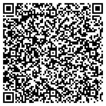 QR-код с контактной информацией организации Sport-tovary, ЧП