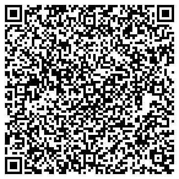 QR-код с контактной информацией организации Золотая Подкова, ЧП