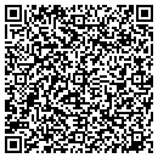 QR-код с контактной информацией организации Sancro, ЧП