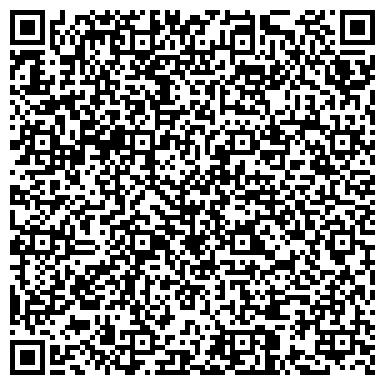 QR-код с контактной информацией организации Мир сувениров, ЧП (Світ сувенірів)